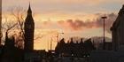 Watch: Watch NZH Focus: Will Trafford locked down in London