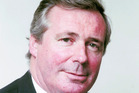 British MP Sir Paul Beresford was born in Levin but has lived in the United Kingdom since the 1970s. Photo/Supplied