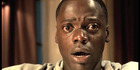 Get Out just became the unexpected hit of 2017. Photo / Supplied