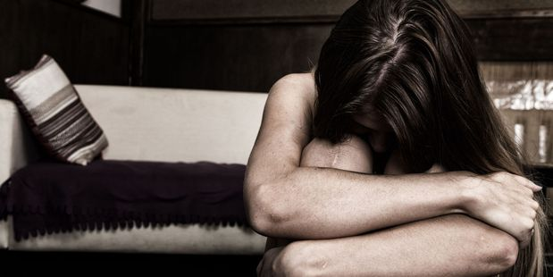 A man is suing CYF after they wrongly claimed he was violent towards his daughter. Photo/File