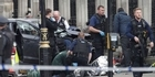 Watch: Explained: London terror attack