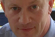 Police officer Keith Palmer who was killed during the attack on the Houses of Parliament in London. Photo / AP