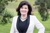 Agri-Women's Development Trust Executive Director Lindy Nelson.