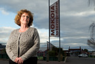 Mokoia Intermediate principal Deb Epp says new vetting charges are frustrating and short-sighted. Photo/file