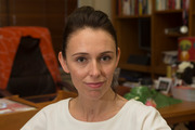 Labour Party deputy leader Jacinda Ardern called the expense and delays extraordinary. Photo / Mark Mitchell