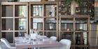 Moxie restaurant: 82 Hinemoa St, Birkenhead. Photo / Getty Images