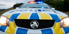 A woman was believed to have been in Motueka for only two days when she was found dead with her dog on the edge of the Motueka River on Sunday. Photo/File