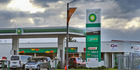 THOUSANDS OWED: Two immigrants who worked at a local petrol station are owed thousands after local businessman Jag Mohan Singh Rawat exploited them for two years. Photo/Warren Buckland.