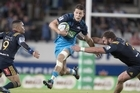 NZ Herald rugby experts Gregor Paul and Patrick McKendry discuss the Blues' upcoming match against The Bulls.