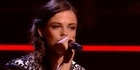 Watch: Watch: Voice contestant forgets lyrics to Lorde's 'Royals'