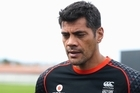 Warriors head coach Stephen Kearney discusses the prospect of Kieran Foran suiting up, the form of the forward pack and the upcoming match against the Dragons.