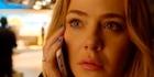 Watch: Watch: The Wrong Girl trailer