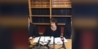 Watch: Watch: NZ lawyers demand inquiry over SAS raid