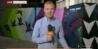 Watch: Watch: Matty McLean blames C-Bombs on Adele