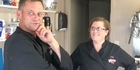 Watch: Watch NZH Local Focus: Cookey couple's bumpy road to success