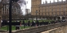 Watch: Watch NZH Focus: Westminster terror attack update