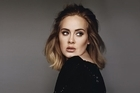 An Adele fan has spent $1000 on potentially fake tickets using the reselling website Viagogo.