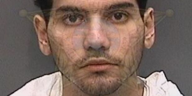Joshua Carmona, 18, had apparently been thinking of killing his mother for a long time.