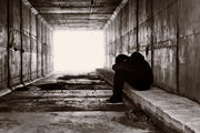 When statistics show that 83 per cent of prison inmates under the age of 20 have a care and protection record with CYF, something has to change. Photo / 123RF