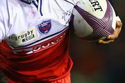 Support for Kiwis facing rape allegations
