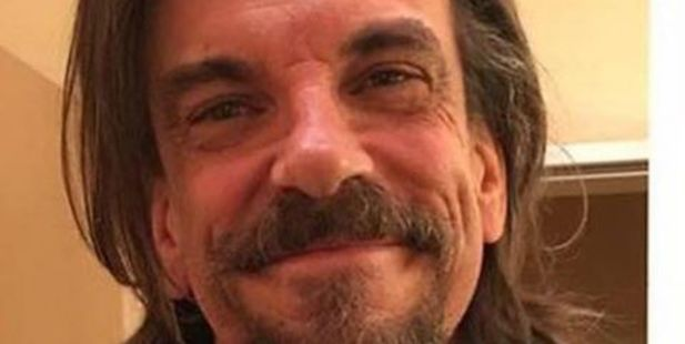 Kurt Cochran was one of the first victims of the attack. Photo / Facebook