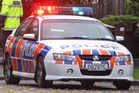 A 30-year-old Otara man has been arrested after allegedly aiming a firearm at police. Photo / NZHerald