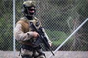 A NZ Special Air Service soldier has confirmed civilians were killed in a 2010 raid. Photo / Jason Oxenham