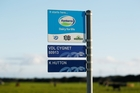 For years Fonterra has lost money in Australia. Photo / Supplied