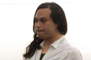 Corrections did not confirm whether Alex Aleti Seu applied to transfer from a men's jail. Photo / Otago Daily Times