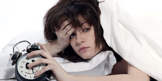People with a family history of alcoholism are more likely to hold onto the painful memory of hangovers. Photo / 123RF