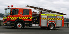 A Fire Service shift manager confirmed emergency services were on the scene at SH2, about an hour away from Gisborne. Photo / File