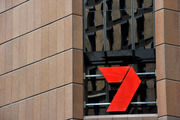 The former executive assistant at Australia's Channel Seven charged luxury hotels, clothes and gifts to the company. Photo / AAP