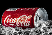 """Coca Cola said the issue was identified """"immediately"""" and that it had no impact on its products on sale. Photo / 123RF"""