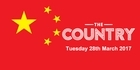 Watch: The Country Today - chilled meat to China edition