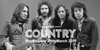 Watch: The Country Today - 10cc edition