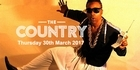 Watch: The Country Today - Hammertime edition