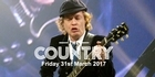 Watch: The Country Today - Angus edition