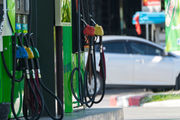 Lead was banned from being added to petrol in 1996. Photo / 123rf