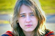 Hannah Eimers, 17, had been dead nearly four months when the invoice arrived. Photo / Washington Post