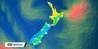 Watch: Watch NZH Focus: Mild weather warnings ahead