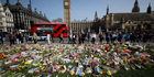 The perpetrator of London's latest terror attack was born and raised in the UK. Photo / AP