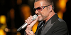 George Michael has been laid to rest. Photo/AP