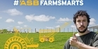 Watch: Listen: ASBFarmsmarts winner