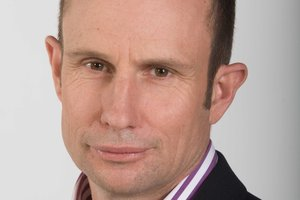 TVNZ director of content resigns