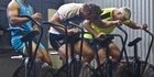 Watch: The Bulls training in Rotorua