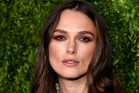 Keira Knightley reportedly told Love Actually director Richard Curtis that the Pirates of the Caribbean films were