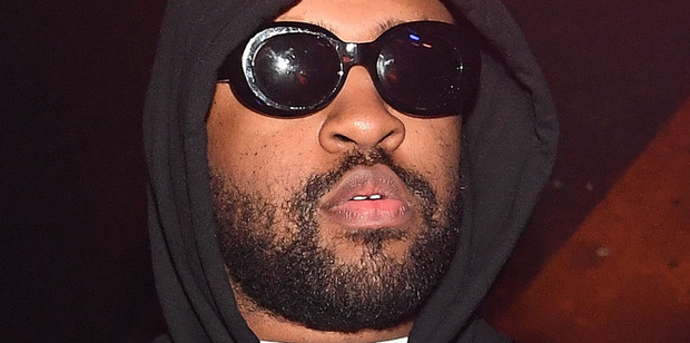 Mike Will Made-It says his new album Ransom 2 was delayed by Beyonce's Formation. Photo/Getty