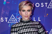 Actress Scarlett Johansson has revealed the roles she's missed out of. Photo / Getty Images