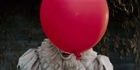 Watch: Watch: New trailer for Stephen King's It