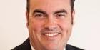 Watch: Watch NZH Focus: Queensland clean up begins